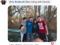 ERic-e1547395109668