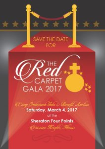 The Red Carpet Gala 2017-save-the-date-postcard