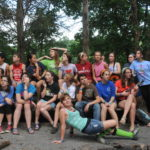 Ondessonk Community, Illinois Summer Camp