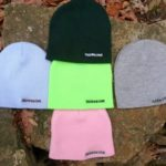Camp-Ondessonk-Beanie-Hat