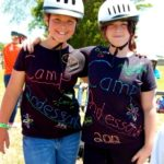 Camp Ondessonk Giving, Donate Now, donation, stewardship, matching gifts