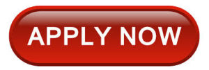 Camp Ondessonk Scholarship Apply Now