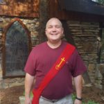 Spring 2019 Lodge Member Spotlight - Scott Wobbes