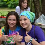 Summer Camp Scholarships Ondessonk