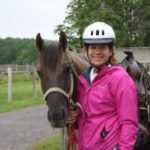 camp Ondessonk About Us Horse Stables