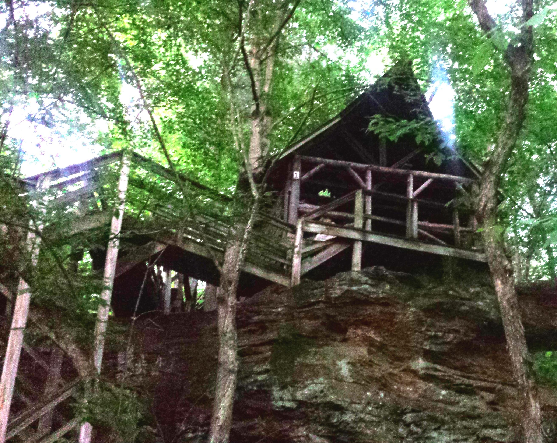 Camp Ondessonk | Camp as a Volunteer - Camp Ondessonk